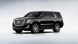 2015 Cadillac Escalade Pictures 2015 Cadillac Escalade Greenhybrid Hybrid Cars