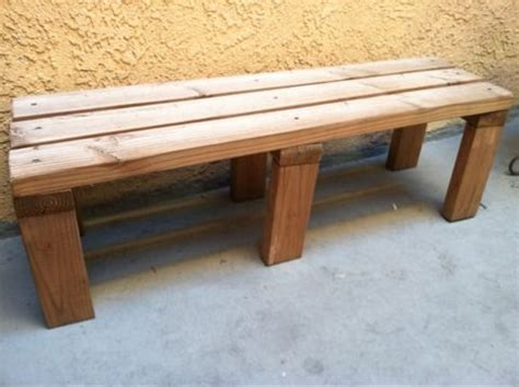 how to build a bench seat against a wall 17 best images about bench on pinterest outdoor benches