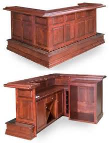 Wooden Home Bar 25 Best Ideas About Home Bars On Bars For