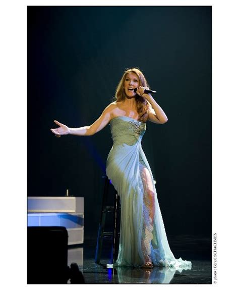 celine dion brief biography c 233 line dion biography movie highlights and photos