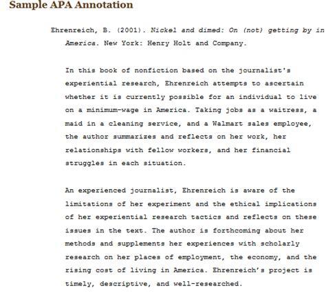 bibliography online apa the oscillation band work cited exle apa etame mibawa co