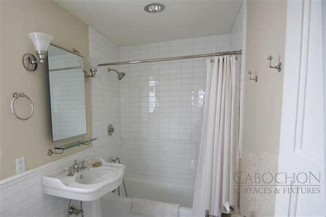 1920s bathroom fixtures 1920 s shepard renovation la jolla traditional