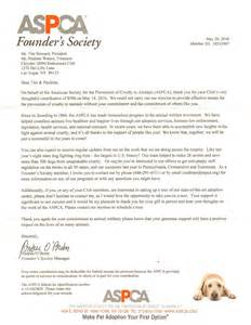 Charity Fundraising Letter Template charitable activites 300m enthusiasts club