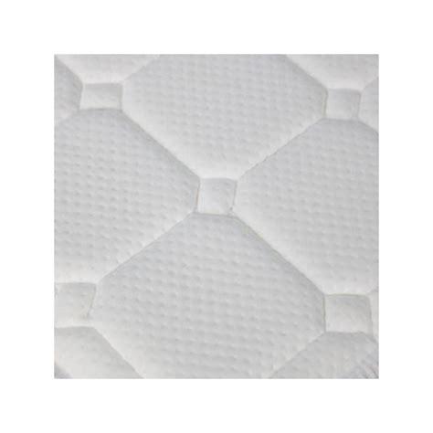 materasso una piazza e mezza materasso arrotolato e sottovuoto in poliuretano espanso e
