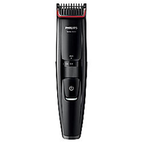 Philips Hair Dryer Tesco health toiletries personal care tesco