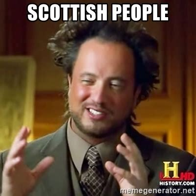 Scottish Memes - scottish memes 28 images scottish memes 28 images