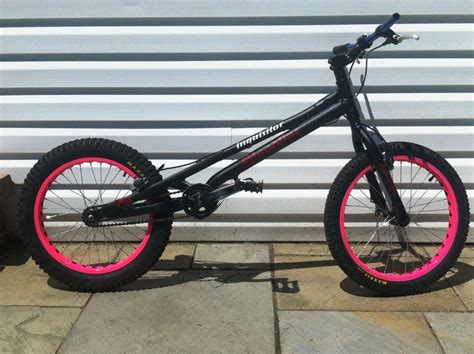 trials and motocross bikes for sale trials motorcycles for sale in pa review about motors