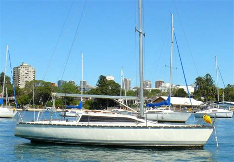 www boats online x yachts x 79 sailing boats boats online for sale