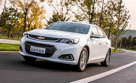 Chevrolet New Models 2020 by Chevrolet Launching 20 Updated And New Conventional And