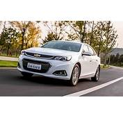 Chevrolet Launching 20 Updated And New Conventional