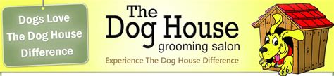 the dog house grooming salon dog grooming services dover deal dog house grooming salon
