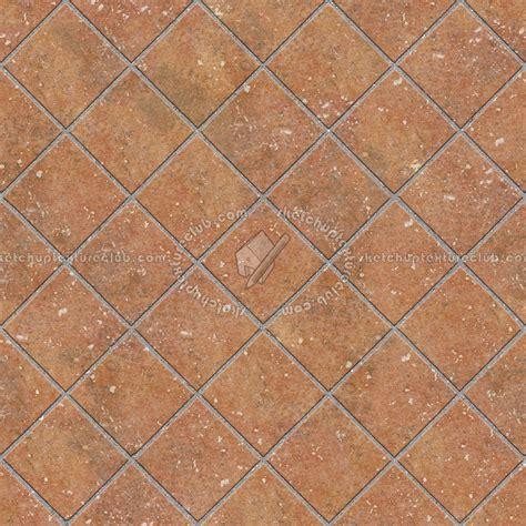 Regular Pattern Texture   cotto paving outdoor regular blocks texture seamless 06657