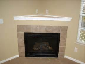 fireplace designs with tile best 25 corner gas fireplace ideas on corner