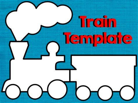 pattern for cutting letters for bulletin boards the train bulletin board polar express train pattern
