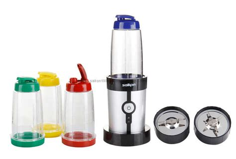 Blender Miyako Bl 301 Plap Pvc china smart blender bl301ab p china blender electric blender