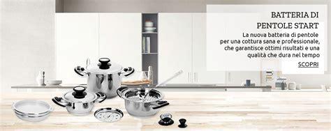 offerta mondial casa best offerta mondial casa gallery acrylicgiftware us