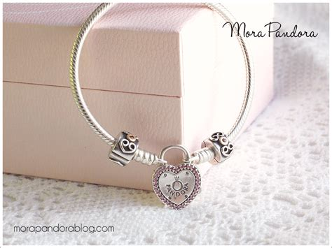 bracelets for your review lock your promise bracelet from pandora