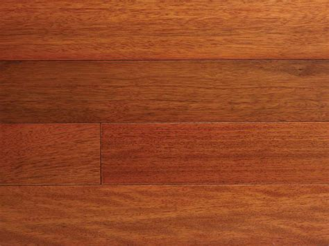 taun hardwood flooring carpet review