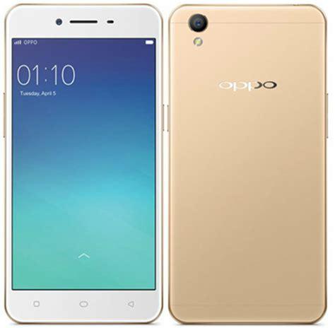 Handphone Oppo R11 kenalkan spesifikasi oppo r11 garang dengan kamera selfie 20mp kamera utama dual 16mp oketekno