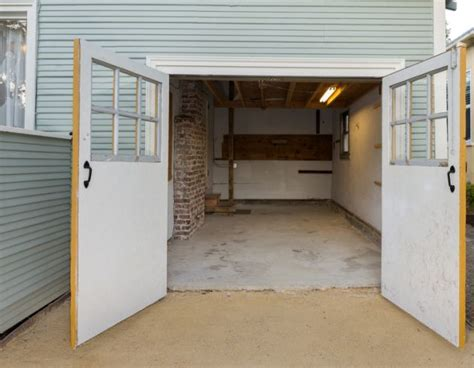 how to convert a garage into a bedroom 9 tips for converting your garage into a living space