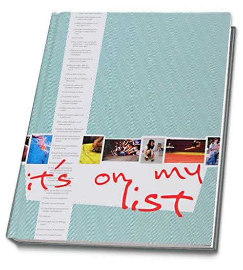 list of yearbook themes 122 best yearbook theme ideas images on pinterest