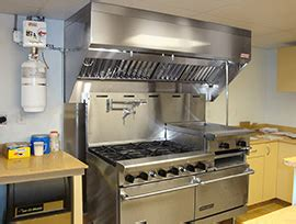 commercial kitchen hood commercial kitchen ventilation commercial kitchen hood commercial kitchen ventilation