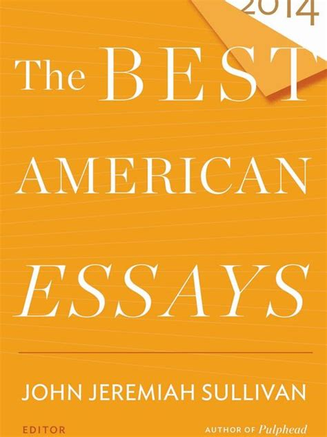 Popular Essays Editor Us by Critical Essay The Ak Rice Institute Popular
