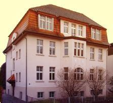 Bewerbungsfrist Greifswald Stellenausschreibung Studentische Hilfskraft Bei Der