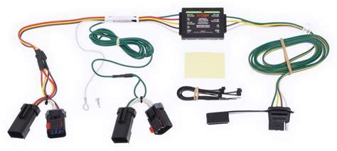 dodge ram  wiring harnes wiring schema collection