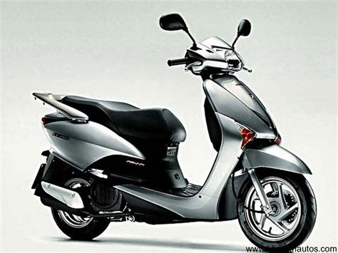upcoming honda list of upcoming bikes to be showcased at 2012 delhi auto expo