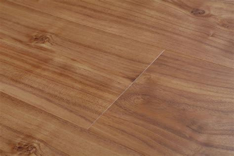 Home Legend Engineered Vinyl 6.5 mm Teak Harbor BOG 5569