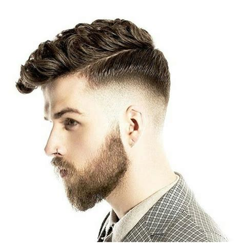 35 new hairstyles for men in 2018 latest mens hairstyles 2018 hairstyles