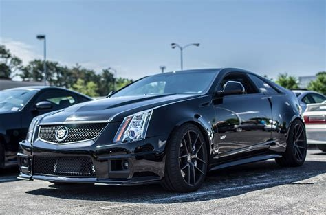 cadillac cts v coupe custom custom cadillac cts v coupe 2017 2018 best cars reviews