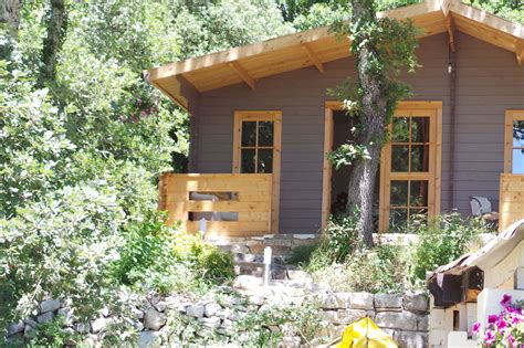 Garden Chalet by Comments The Lotus Tree Guesthouse In The South