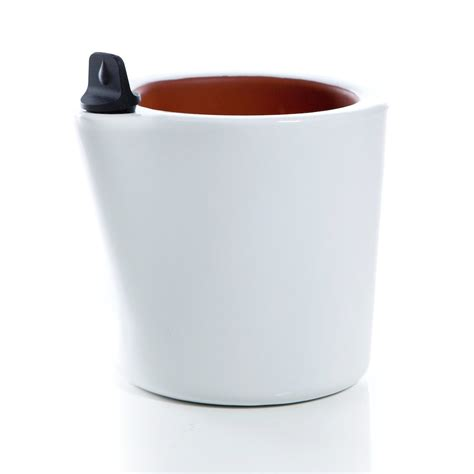 Self Water Pot | self watering flower pots ippinka