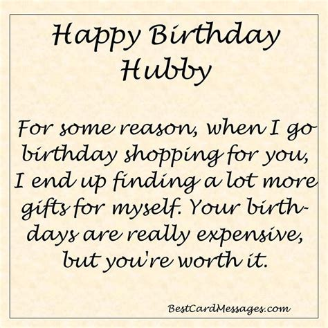 message for my husband birthday message for your husband birthday wishes