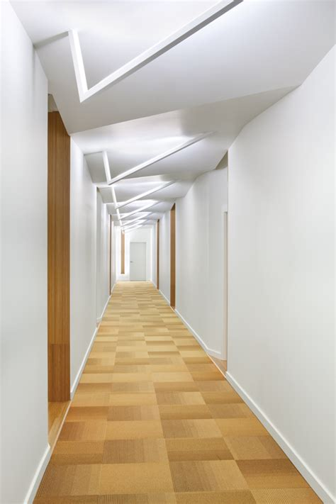 corridor lighting 1000 images about mall interiors on pinterest shopping