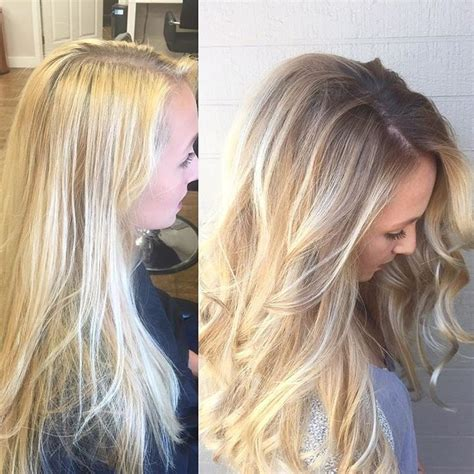 short hairstyles reverse ombre the 25 best reverse balayage ideas on pinterest brown