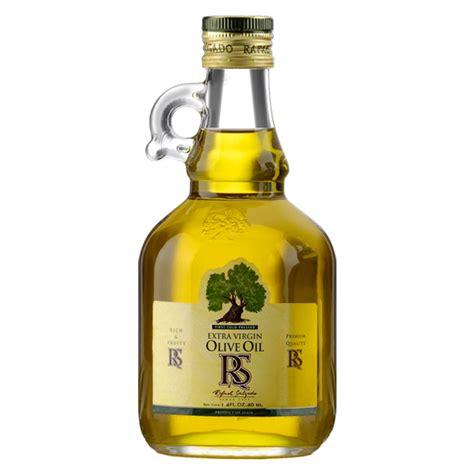 Rafael Salgado Minyak Zaitun Olive 175 Ml rafael salgado olive jwh 40ml gogobli