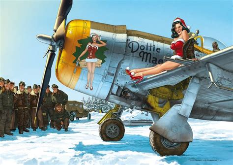 angel wings tome 3 68 best airplane pinup girls images on fighter jets nose art and pin up girls