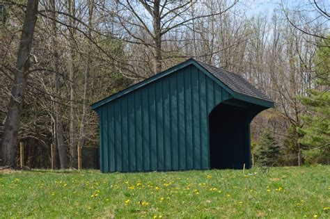 Run In Sheds Pa by Kennett Square Pa Run In Shed J N Structures