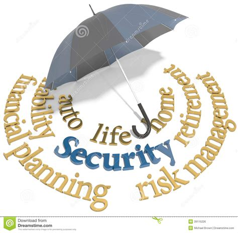 home and auto security plan amazing home and auto security plan 7 auto home umbrella