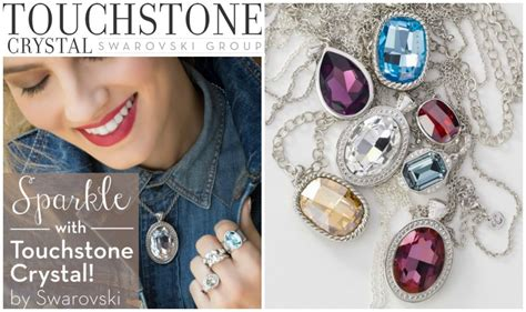 Earn Money From Home With Touchstone Crystal Consulting #MyLifeSparkles @TouchstoneCryst   The