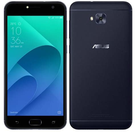 Headset Asus Zenfone Selfie asus zenfone 4 selfie zb553kl features specifications details