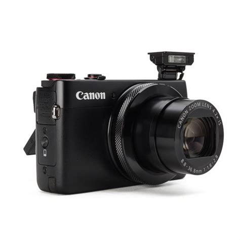 Kamera Canon G7x canon powershot g7x g7 profi kompaktkamera profikamera digitalkamera kamera ebay