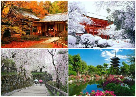 imagenes korea japon estaciones del a 241 o en jap 243 n jap 243 n amino