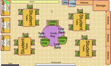 floor plan of an ideal classroom floor plan of an ideal classroom 28 images terwilliger