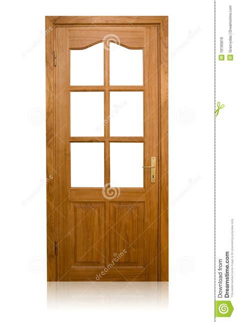 printable door images wooden door stock image image of decor exterior house
