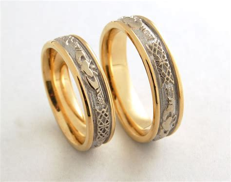 Wedding Ring   Jewellery   Diamonds   Engagement Rings: 05
