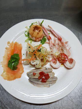 ristorante il gabbiano giulianova il gabbiano giulianova via marsala 20 ristorante